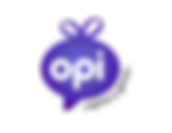 Logotipo-OPI-a-Color-Transparencia.png