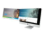 iMac Perspective Screen Mockup copia.png