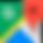 Google_Maps_grupo-avansa