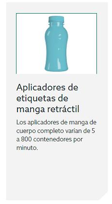 Aplicadores de etiqeutas.png