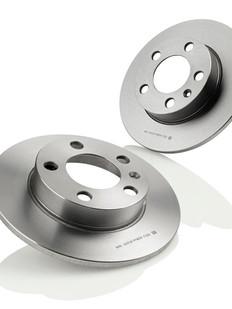 laser-code-on-metal-car-disks.jpg