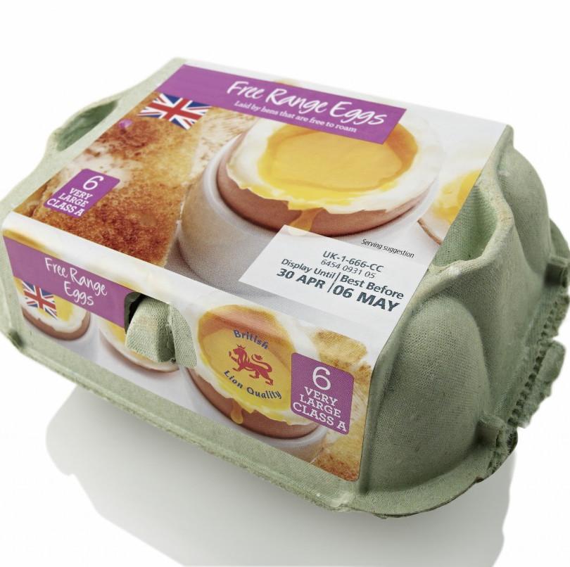 G-Series-on-egg-carton-2.jpg