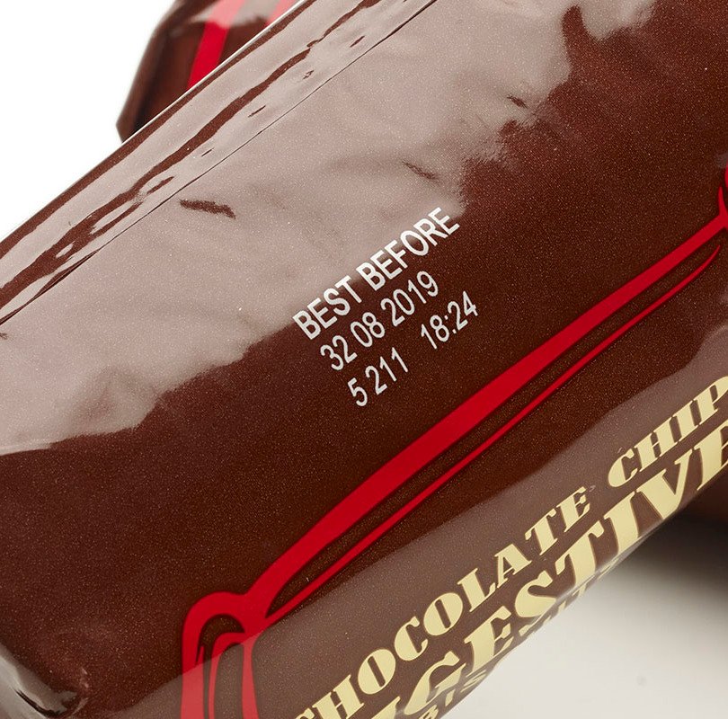 thermal-transfer-coding-on-chocolate-bis
