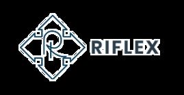 Riflex_edited.png