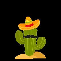 etilacho macho.png