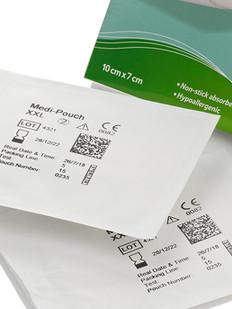 thermal-transfer-labelling-on-phamaceuti