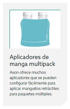 aplicadores de manga.png