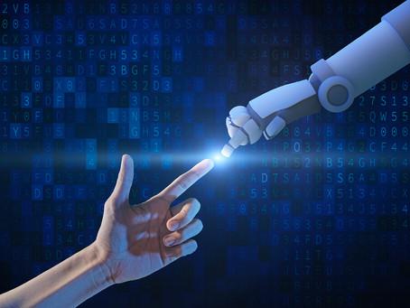 Usa el aprendizaje de la IA para mejorar la Experiencia de Cliente