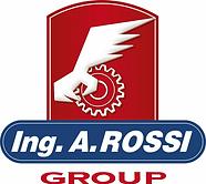 Rossi-relinsa