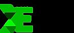 Streamline ERP.png