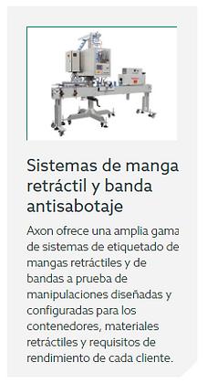 Sistema de manga.png