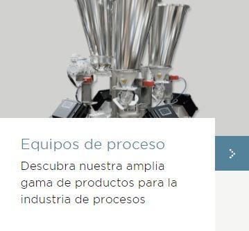 equipos y proceso.JPG