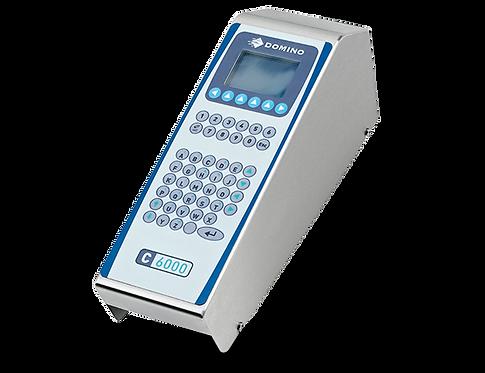 C6000