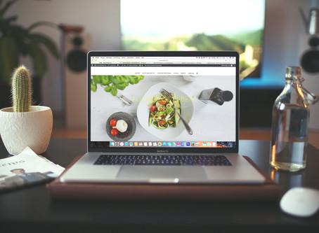 La importancia de un Sitio Web en 2019