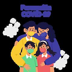 Iconos Web-03.png