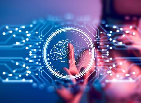 ¿Que es la inteligencia artificial (AI)?