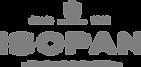 Logotipo ISOPAN
