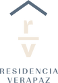 Logo_Residencia@3x.png