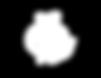Logotipo-Opi-Blanco.png