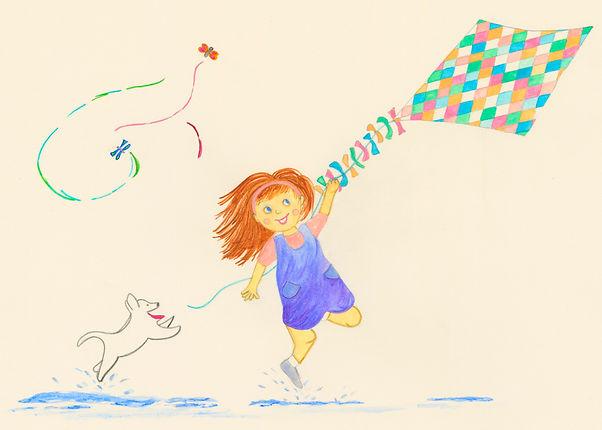 Redhead Girl with Kite.jpg