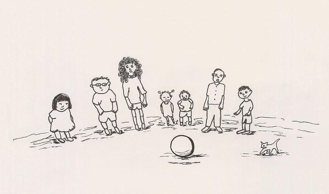Just A Ball group.jpg