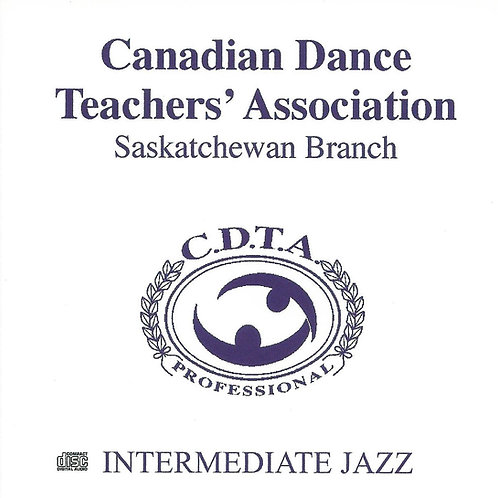 Intermediate - Jazz