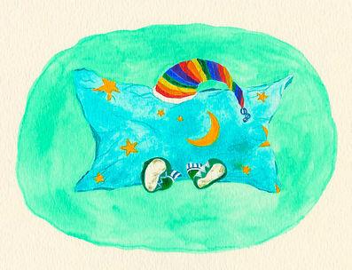 Matty's Pillow Inside Cover (2).jpg