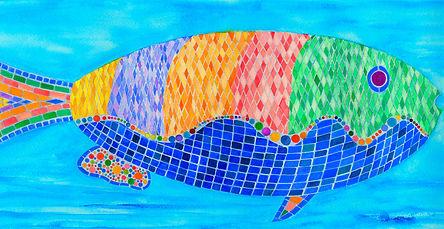 tile fish full (2).jpg