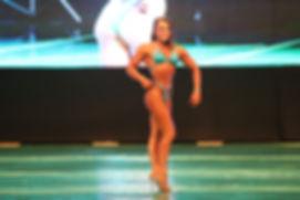 loren brune  figure champion.JPG
