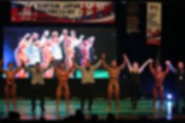 masters bodybuilding awards.JPG