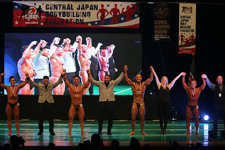 masters bodybuilding awards.JPG