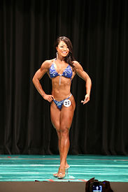 AMY NEGRON OVERALL FIGURE TWO.JPG