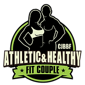 0130 athletick logo.png