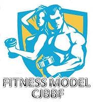 CJBBFBB7.jpg