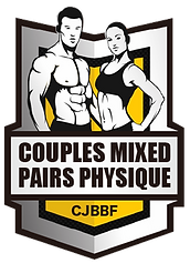 COUPLES MIXED LOGO.png
