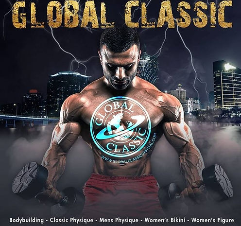 GLOBALCLASSIC20181.jpg