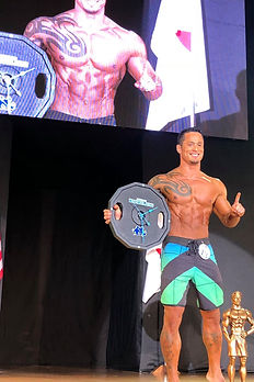 PHYSIQUEOVERALL1.jpg
