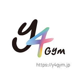 y4gym1.jpg