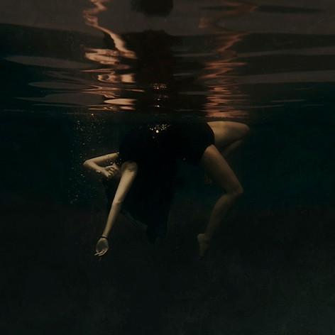 Waterworld - Death of Triton's Mistress.jpg