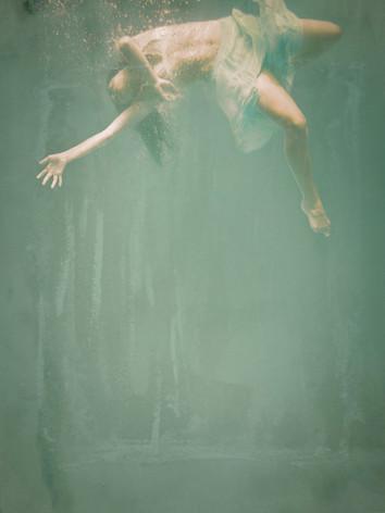 UnderwaterDance.jpg