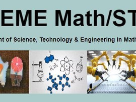 ASTEME: Math STEM Learning Center - Los Angeles, CA & Online