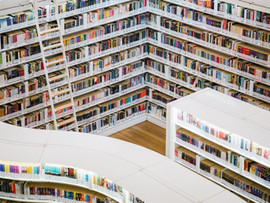 Free Homeschool Curriculum Resources: a Living Document