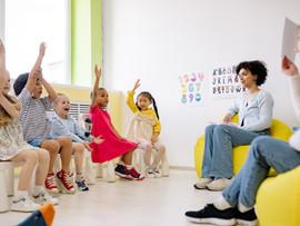 Charter Schools That Serve Orange County Students