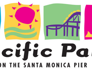 **CLOSED** The Westside Los Angeles Homeschool Group's Not Back to School Community Event