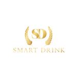 smart-drink-logo.png