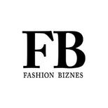 fashion-biznes.png