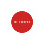 hello-zdrowie-logo.png