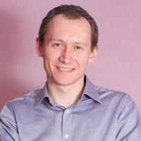 Grzegorz-Chojnacki-opinia-dpmedia.jpg