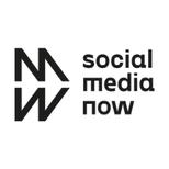 social-media-now.png