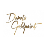 dorota-goldpoint.png